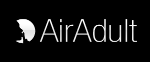 Air Adult